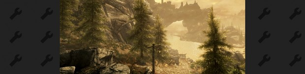 5 Skyrim Mods  to Watch Before Anniversary Edition
