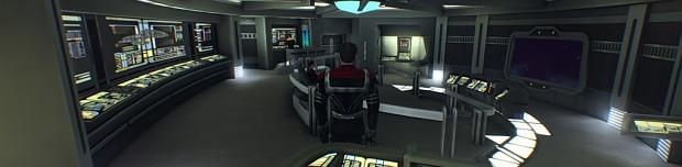 Classic Star Trek Games Return to GOG
