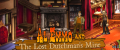 Al Emmo and the Lost Dutchman's Mine version 4.0