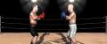 Concussion Boxing