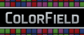 ColorField Released