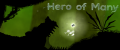 Hero of Many released on Google Play