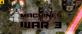 Machines at War 3 is now available for iOS