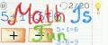 Math Is Fun Released