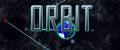 BGP ORBIT 1.1.0