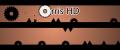 Orris HD