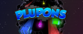 PLUPONS HD RELEASED