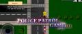 Police Patrol Game v1.0.3