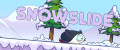 SnowSlide Out now on iOS and Android!
