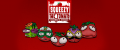 SQUEEZY THE TOMATO IS RELEASED FOR ANDROID!
