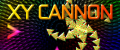 XY Cannon 1.0