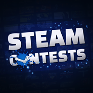Steam Contests