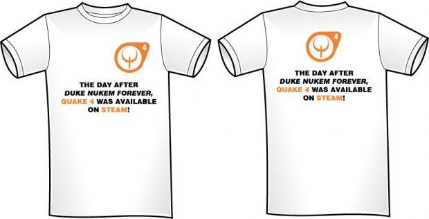 ModDB shirt contest - submission #1