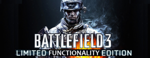 Why Battlefield 3 crashes so much on people?