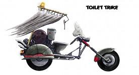 Toilet_Trike