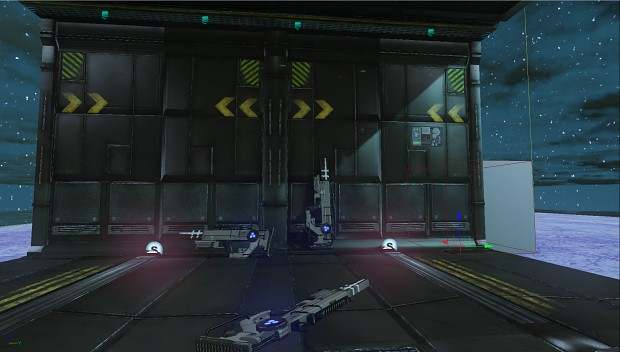 space_corridor