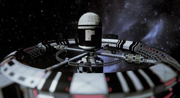 Space_Scene