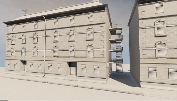 modular_house