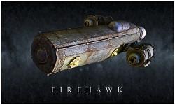 Firehawk