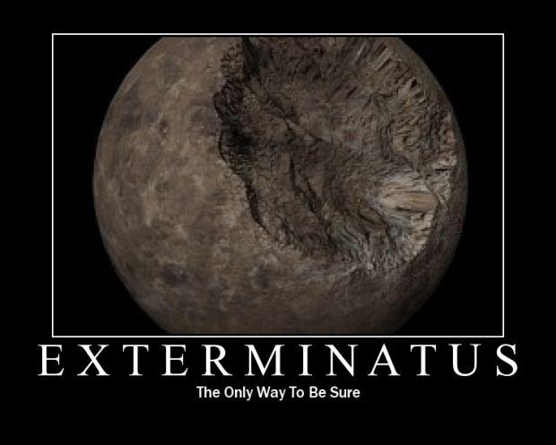 exterminatus.jpg
