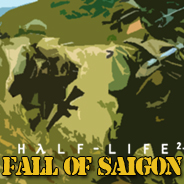 Fall of Saigon mod
