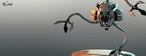 Ika Drone