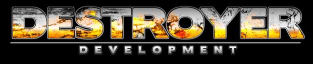 Destroyer Development Signature