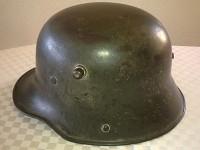 M1916 Stahlhelm