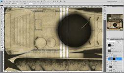 BMP2 WIP texture