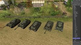 T44 Family