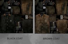 rookie skins