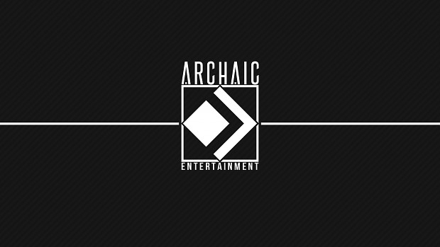 Archaic Entertainment Wallpaper