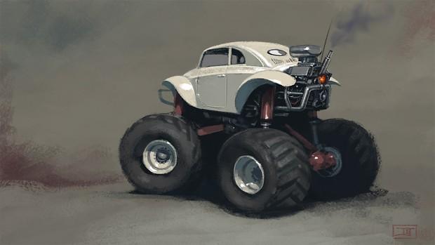 Carmageddon bug R resize