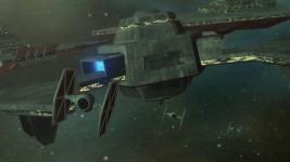Imperial XQ4 Platform