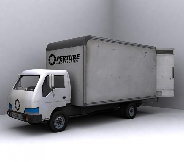Truck 06