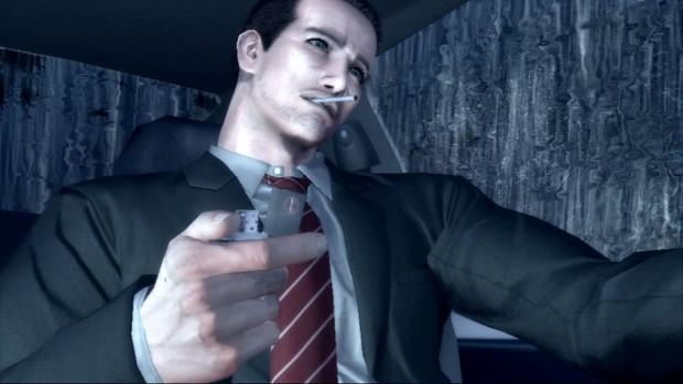 Agent York