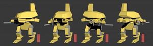 GDI Titan