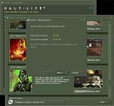 Steam circa 2003