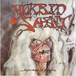 Morbid Saint - Spectrum Of Death