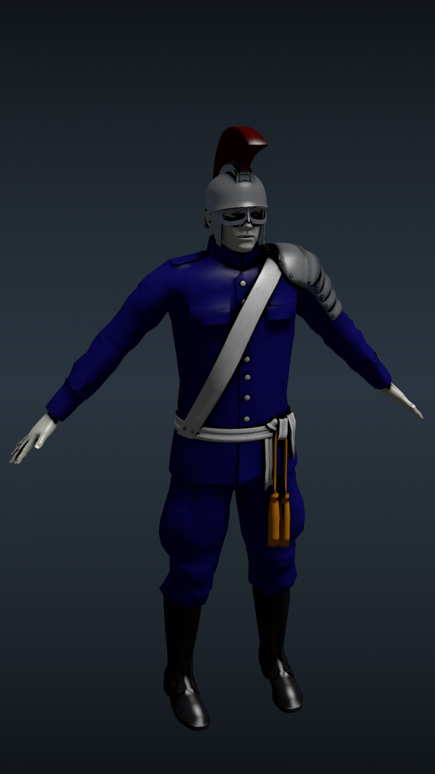 Astor_Knight_WIP_01.png