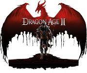 Dragon age 2!!!!!
