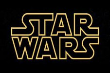 Star wars! Epic Trailer