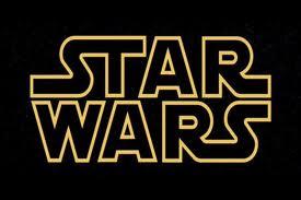 Star wars! Epic Trailer
