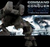 Command & Conquer 2142