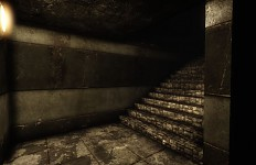 Level 01_1 remake
