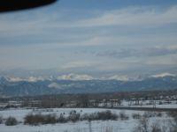 Mountains...Part II