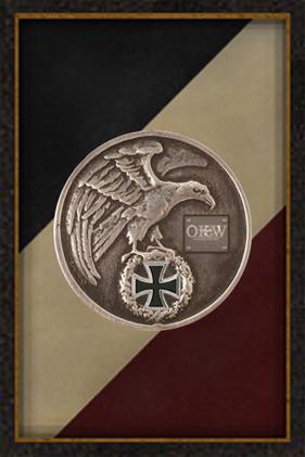 WW2 Online Medals
