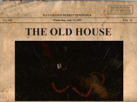 bbc_oldhouse -- Loading