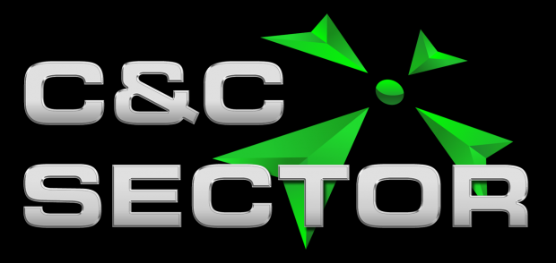 C&C Sector Logotype