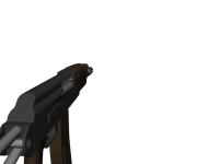New ak-47 custom